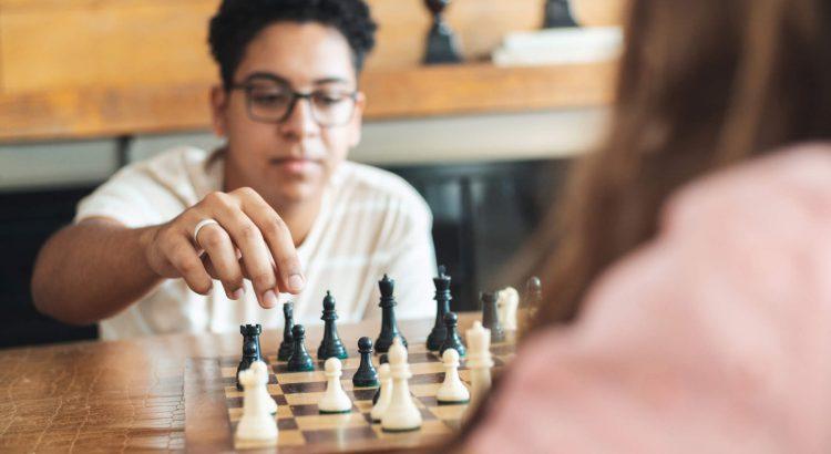 4 dicas para melhorar seu raciocínio lógico de forma divertida