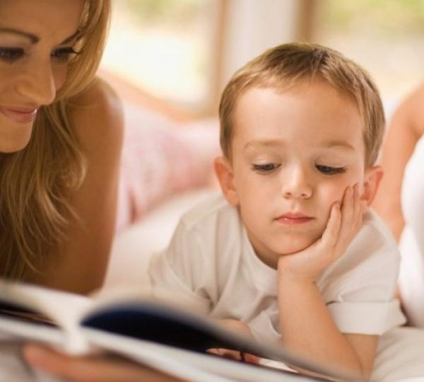 Educar os filhos: um desafio maravilhoso